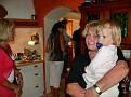 2008 09 05 23 Manfred's 60th Birthday Party.jpg