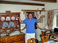 2008 09 05 31 Manfred's 60th Birthday Party.jpg