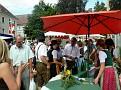 2008 09 05 09 Autumn Farmer's Festival at Judenburg.jpg