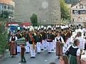 2008 09 05 12 Autumn Farmer's Festival at Judenburg.jpg