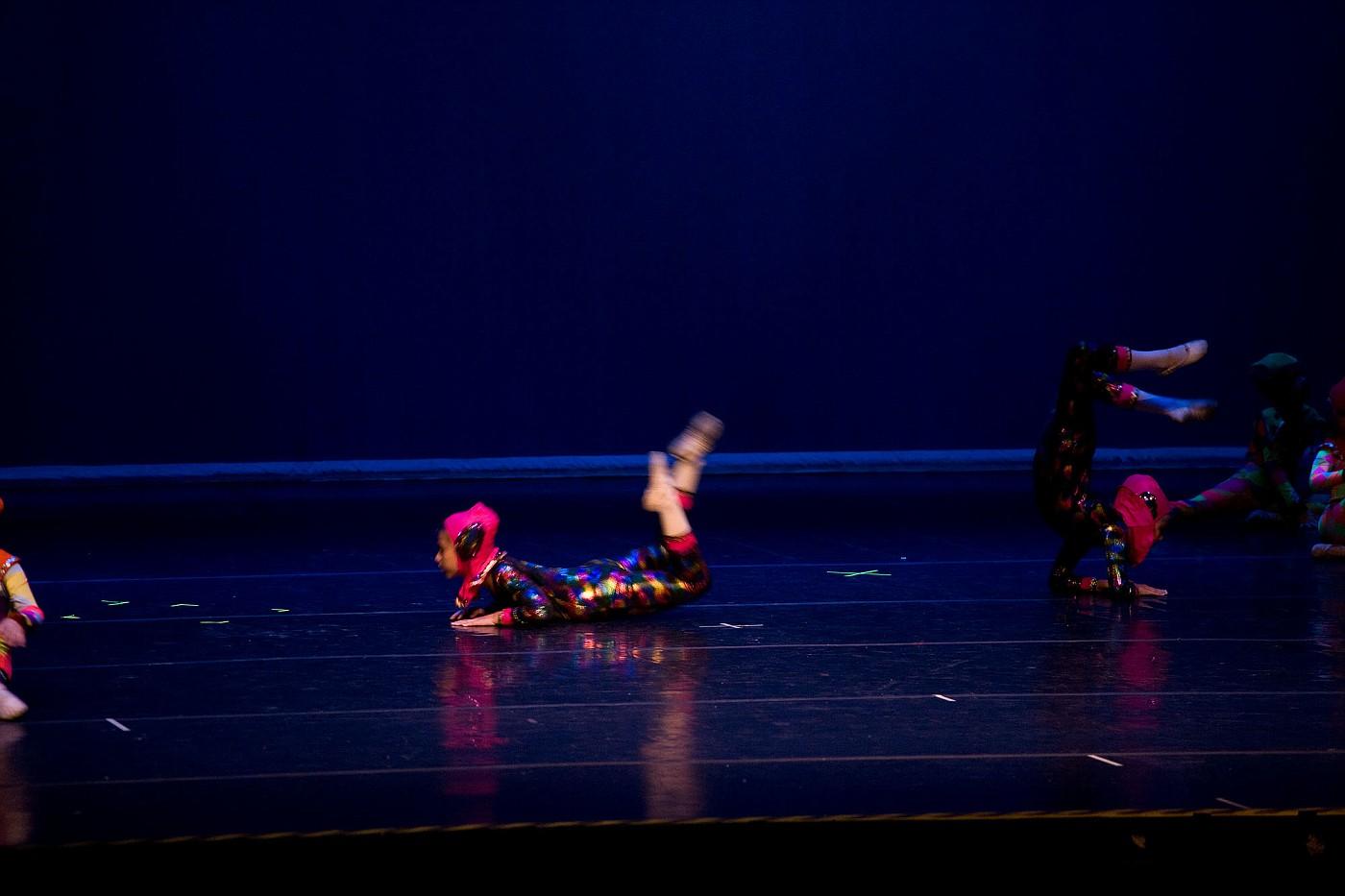 20080618 BBT Summer Concert 0336