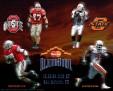 Alamo Bowl 04
