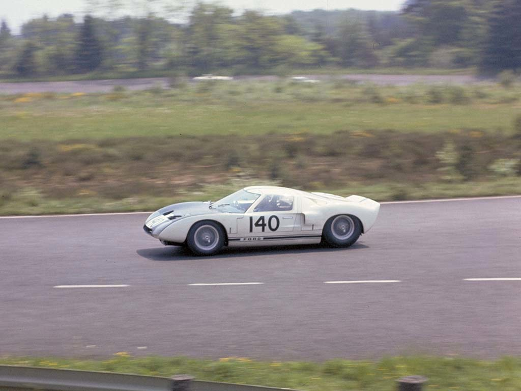 1964_Ford_GT7