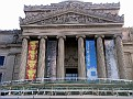 Brooklyn Museum of Art: been meaning to go there for 50 years