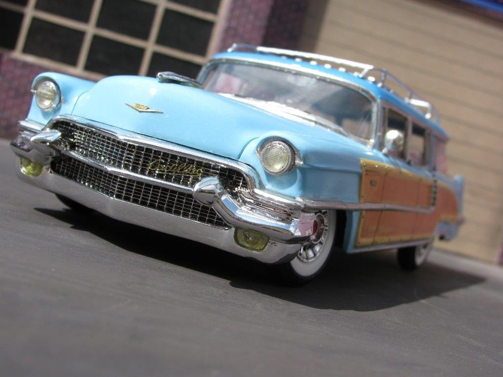 Cadillac 1956 Viewmaster - Page 3 Photo4-vi
