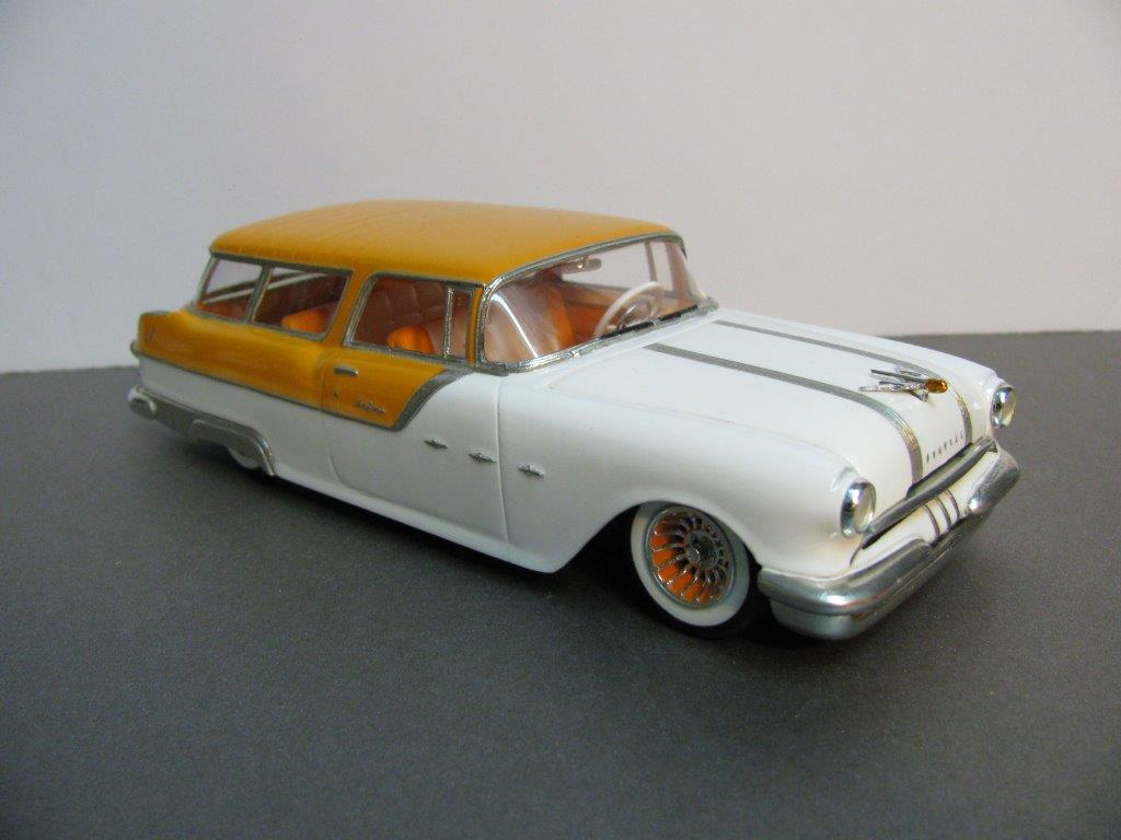 1955 Pontiac safari Station Wagon FINI - Page 2 Pontiac1955SW69-vi