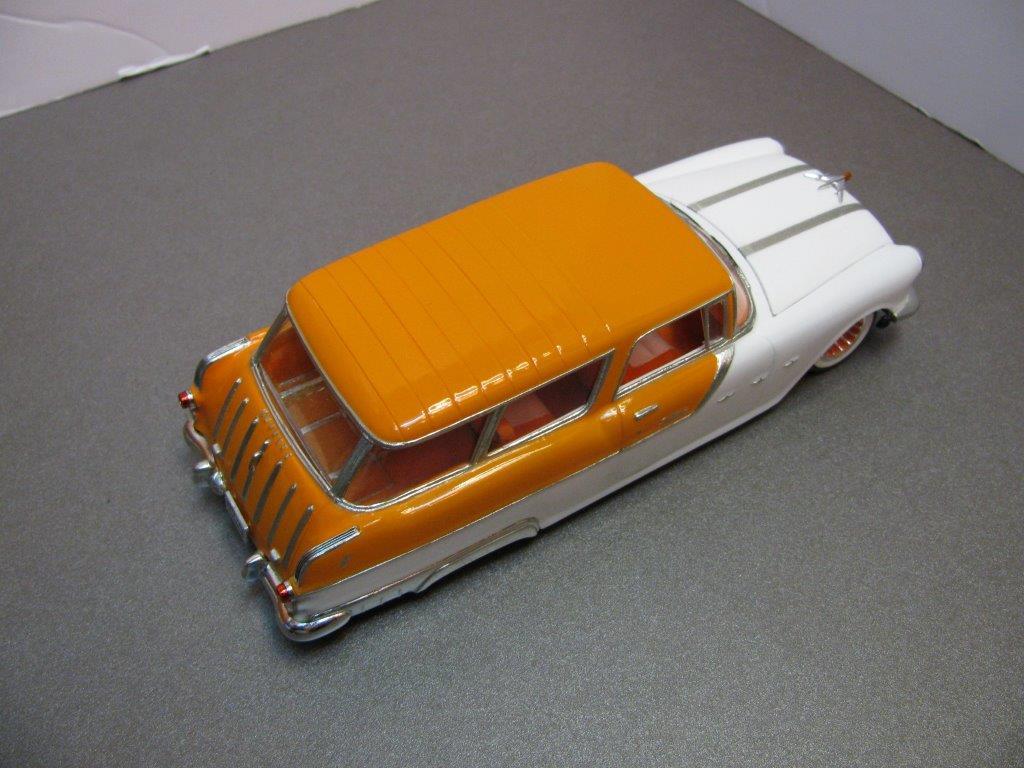 1955 Pontiac safari Station Wagon FINI - Page 2 Pontiac1955SW96-vi