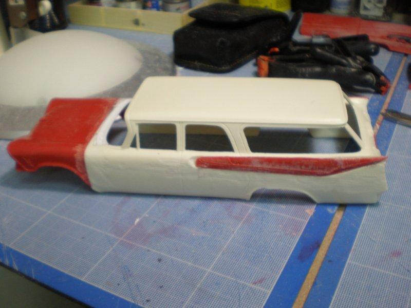 1959 Dodge Sierra Station wagon  Dodge1959StationWagon8-vi