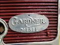 Glasgow Vintage Vehicle Trust ( Bridgeton Bus Garage) 83