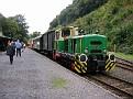 0071 Brohltalbahn, Brohl