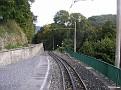 0101 Drachensfelsbahn