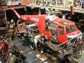 Fahrzeug Museum, Marxell 30