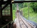 Funicular Railway, Heidelberg 11