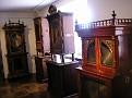 German National Organ Museum Bruschal 09