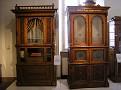 German National Organ Museum Bruschal 21
