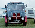 1949. FG5-7.5.  FNT 134.  GARDNER 5LW.JPG