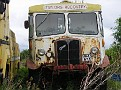 Misc. Trucks 003.jpg