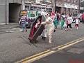Ammanford Carnival 11.07.09 (8).jpg