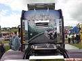 Carmarthen Truck Show 12.07.09 (11).jpg