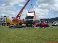 Carmarthen Truck Show 12.07.09 (64).jpg