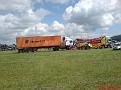 Carmarthen Truck Show 12.07.09 (70).jpg