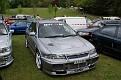 Singleton Car Show 04.05.09 009.jpg