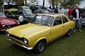 Singleton Car Show 04.05.09 014.jpg