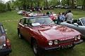 Singleton Car Show 04.05.09 030.jpg