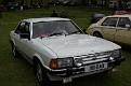 Singleton Car Show 04.05.09 032.jpg