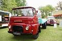 Singleton Car Show 04.05.09 042.jpg