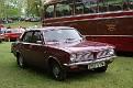 Singleton Car Show 04.05.09 047.jpg