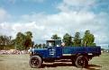 1929 UX 3937