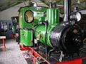 30. Valkenburg Rail Museum.JPG