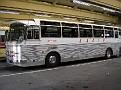 36 NZH Transport Museum.JPG