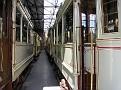 9.The Hague Public Transport Museum.JPG
