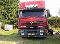 R982 ULX.JPG