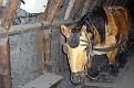 5 Lewarde Mining Museum 4.JPG