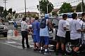 Boy Scouts & Car Wash May 2011 023.jpg
