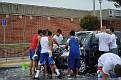 Boy Scouts & Car Wash May 2011 040.jpg