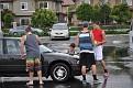 Boy Scouts & Car Wash May 2011 053.jpg