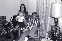8-6x4-Lynne, Brandon and Chuck Hastings