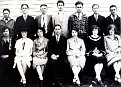 1-Huntsville HS Class of 1927
