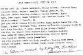 94-Names for children in Wolf Creek School 1917.jpg