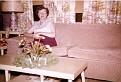 54-Edith Lawson.