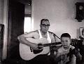 Odus Paul Lay and Mark Lay