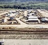 25-Phoenix Airfield - Dakto base -Photo by Will Miller - 1966-67