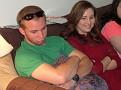 028 - Dylan and Sarah