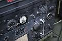 B-17 Aluminum Overcast-40