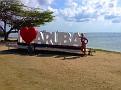 Aruba-1