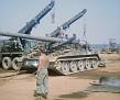 175mm-Remove Gun tube-Pleiku